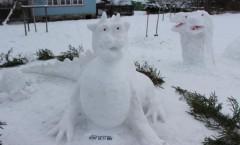 Wintermärchen 2013