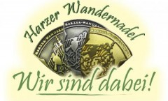 Newsletter Harzer Wandernadel - Februar 2014